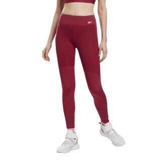 Women's Legging Reebok Les Mills® PureMove Motion Sense™