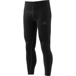 Tights adidas COLD.RDY Techfit Long