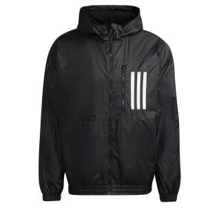 Jacket adidas Sportswear W.N.D. Primeblue