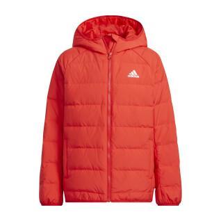 Children's jacket adidas Frosty Winter