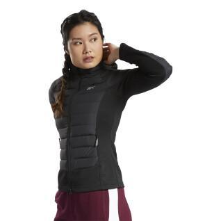 Jacket Reebok DMX Training Hybrid Winter