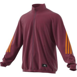 Jacket adidas Sportswear Future Icons Woven