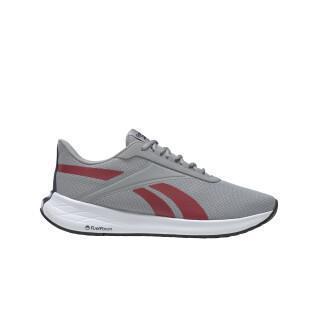 Shoes Reebok Energen Plus