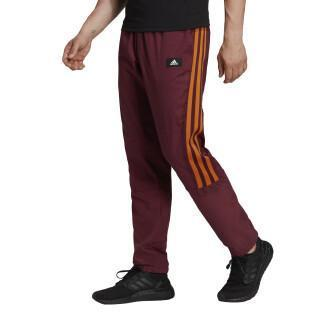 Pants adidas Sportswear Future Icons Woven