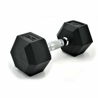 Dumbbell Fit & Rack 10kg