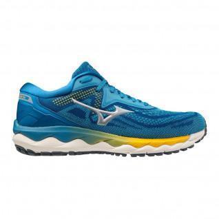 Shoes Mizuno Wave Sky 4