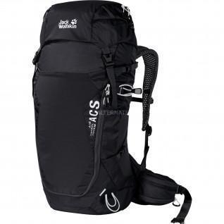 Backpack Jack Wolfskin Crosstrail 30 ST