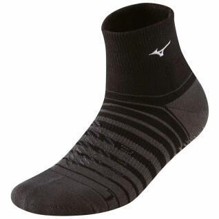Short socks Mizuno Sonic