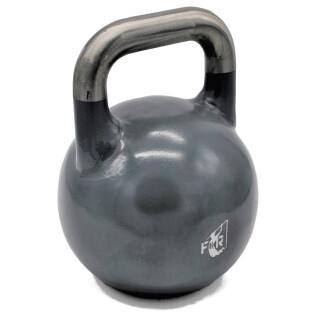 Kettlebel competition Fit & Rack 6kg