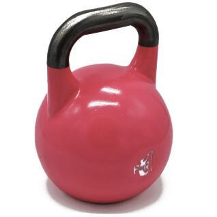 Kettlebel competition Fit & Rack 8kg
