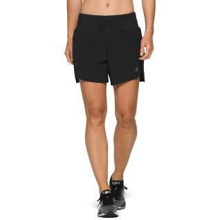 Asics Road 5.5in Women's Short