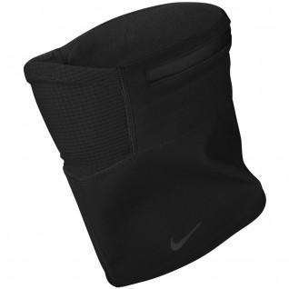 Hood Nike convertible