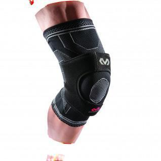 Knee brace McDavid Elite Advanced