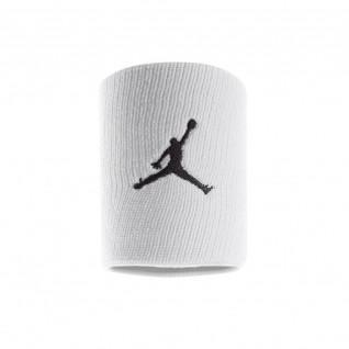 Wrist Nike Jordan Jumpman