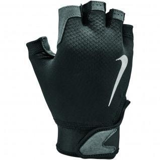 Gloves Nike ultimate fitness