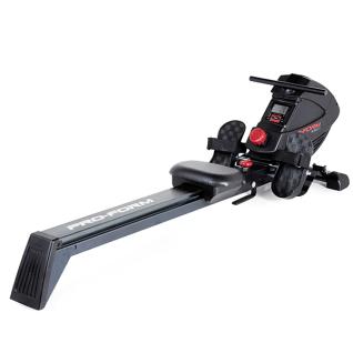 Rowing machine Proform 440 R