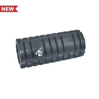 Shape massage roller Fit & Rack