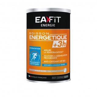 Energy Drink + 3h neutral EA Fit