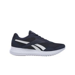 Shoes Reebok Energen Lite