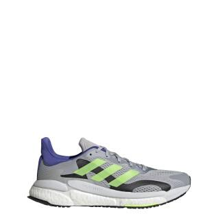 Shoes adidas Solarboost 3 2021