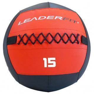Medicine Ball Leaderfit' Soft