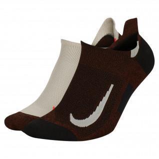 Socks Nike Multiplier Classic