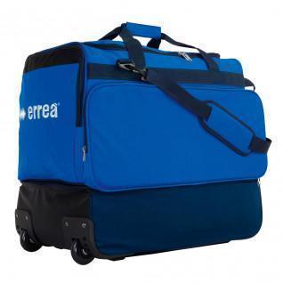 Rolling bag Errea pro