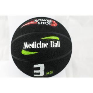 Medicine Ball Power Shot - 5kg