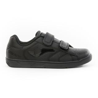 Children's shoes Joma Ginkana W 2001