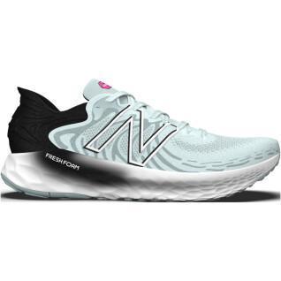 Women's shoes New Balance fresh foam 10801 v11