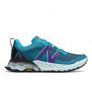 Women's shoes New Balance fresh foam hierro v6
